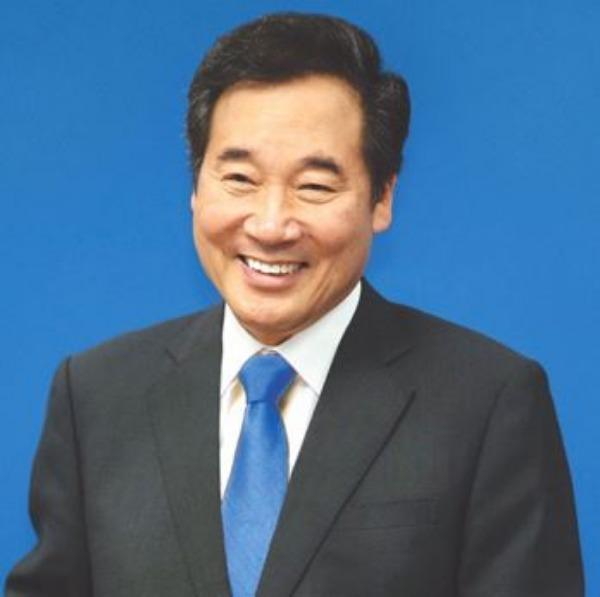 민주당이낙연(小).JPG