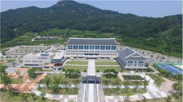 경북교육청4.JPG